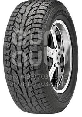 Шина Hankook Winter i*Pike RW11 255/55 R19 107 T