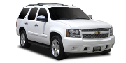 Chevrolet Tahoe III 2006-2014