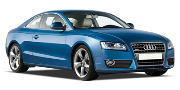 Audi A5/S5 [8T] Coupe/Sportback 2008-2016