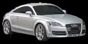 Audi TT(8J) 2006-2015