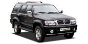 Great Wall Safe Suv 2003-2010