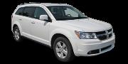 Dodge Journey 2009>