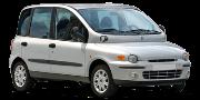 Fiat Multipla 1999-2010
