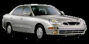 Daewoo Nubira 1999-2003