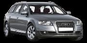 Audi Allroad quattro 2006-2012