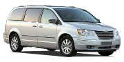 Chrysler Grand Voyager/Grand Caravan