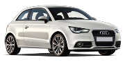 Audi A1 2010>