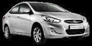 Hyundai Solaris/Accent IV 2010>