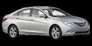 Hyundai Sonata VI 2010-2014