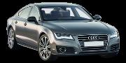 Audi A7 2011>