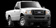 Ford America Ranger USA 2004-2014