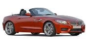 BMW Z4 E89 2009>