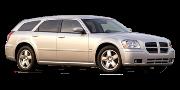 Dodge Magnum 2003-2008