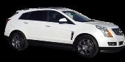 Cadillac SRX 2009-2016