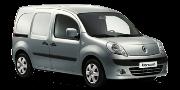 Renault Kangoo 2008>