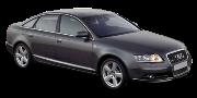 Audi A6 [C6,4F] 2004-2011