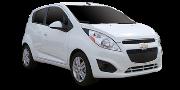 Chevrolet Spark 2011-2015