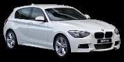 BMW 1-серия F20/F21 2011>