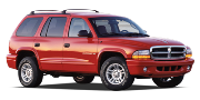 Dodge Durango 1998-2004
