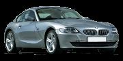 BMW Z4 E85/E86 2002-2008