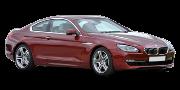 BMW 6-серия F12/F13 2010-2017