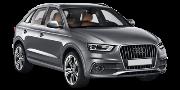 Audi Q3 2012>