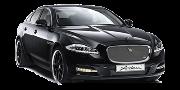 Jaguar XJ 2009>