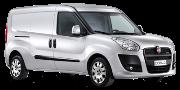 Fiat Doblo Nuovo 2010>