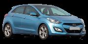 Hyundai i30 2012>