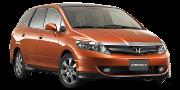 Honda Airwave 2005>