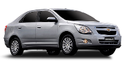 Chevrolet Cobalt 2011-2015