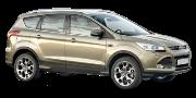 Ford Kuga 2012>