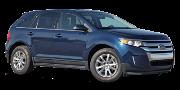 Ford Edge 2007-2015