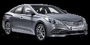 Hyundai Grandeur (V) 2011>