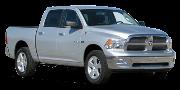 Dodge Ram 2009>