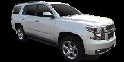 Chevrolet Tahoe IV 2014>