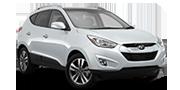 Hyundai Tucson 2015>