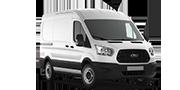 Ford Transit 2014>