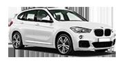 BMW X1 F48 2014>