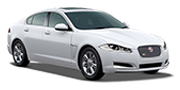 Jaguar XE 2015>