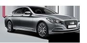 Hyundai Genesis 2014>