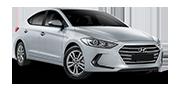 Hyundai Elantra 2016>