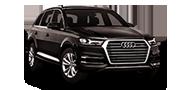 Audi Q5 2017>