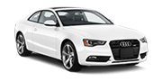 Audi A5/S5