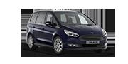 Ford Galaxy 2016>