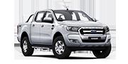 Ford Ranger 2016>