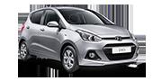 Hyundai i10 2014>