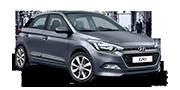 Hyundai i20 2015>