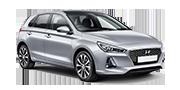 Hyundai i30 2017>