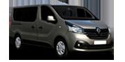Renault Trafic 2014>